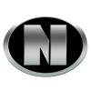 nordhavn.com