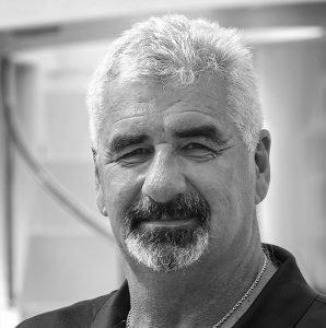 Paul Hutton<br><h5>Sales Representative<br>Nordhavn Southwest</h5>