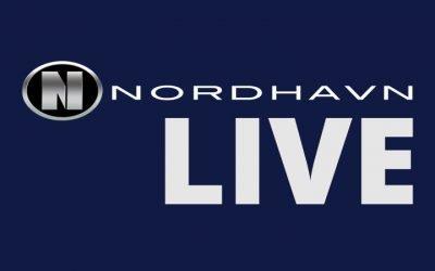 Nordhavn 76 Hull 24