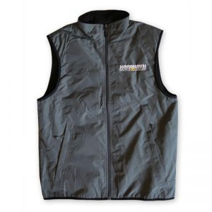 """Challenger"" Vest by Port Authority"