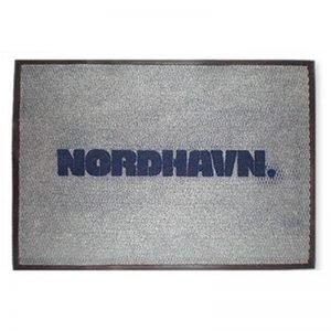 Nordhavn Floor Mats