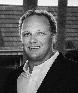 Eric Leishman<br><h5>Sales Representative<br>Nordhavn Southwest</h5>