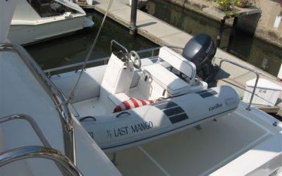 N55-Last-Mango-19