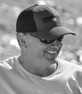 Doug Harlow