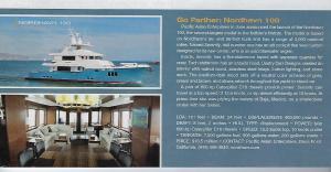 Go Farther: Nordhavn 100