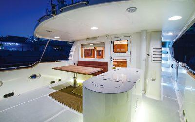 N60-oceanzpirit16