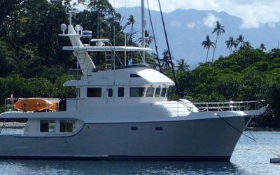 N60-oceanzpirit21