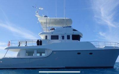 N60-oceanzpirit22