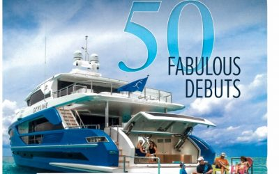 FLIBS Preview
