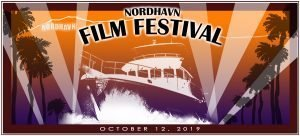 Nordhavn Film Festival – October 12, 2019