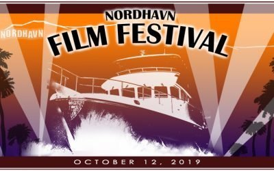 Purchase tickets for the Nordhavn Film Festival