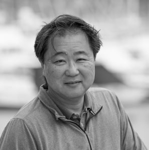 Paul Ito