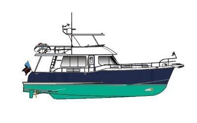 N52CP-mby-0321012