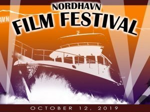 Film Festival Premiere Live Video Feed