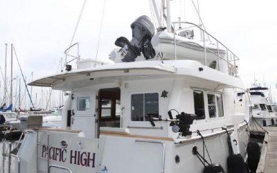 N47-pacific-high-4