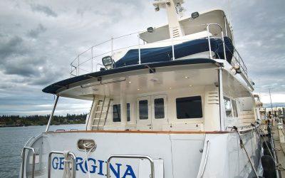 N64-Georgina-aft-deck-2