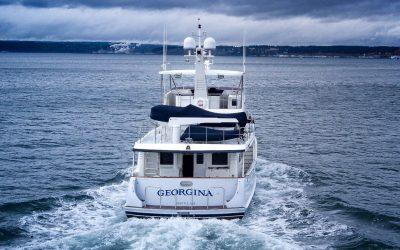 N64-Georgina-running4