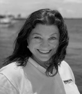 Valerie Weingrad<br><h5>Sales Representative<br>Nordhavn Southeast</h5>
