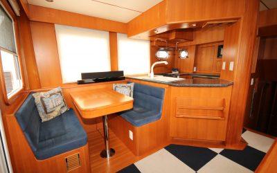 N40-sea-browser-5 - Salon Port