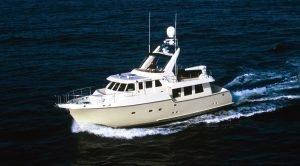 N50 Vagabunda Del Mar