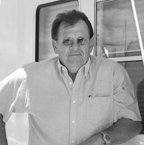 Peter Devers<br><h5>Sales Manager<br>Nordhavn Australasia</h5>