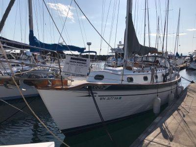 anam-cara-2-Port-Profile