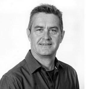 David Flynn<br><h5>Sales Representative<br>Nordhavn Australasia</h5>