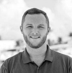 Phil Besse<br><h5>Sales Representative<br>Nordhavn Northeast</h5>
