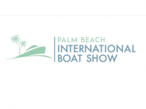 Palm Beach International Boat Show – March  26-29, 2020