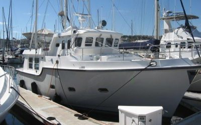Price reduced: N40 NORDA Z