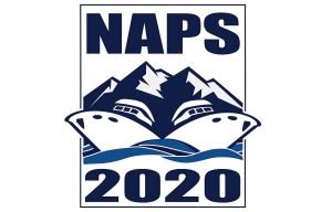 NAPS scheduled for May 2020
