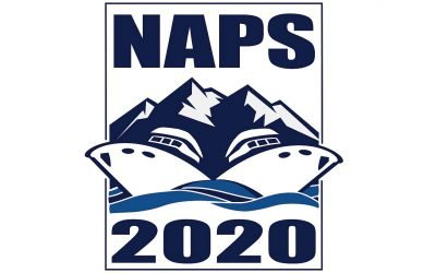 NAPS Rendezvous reaches 51 boats