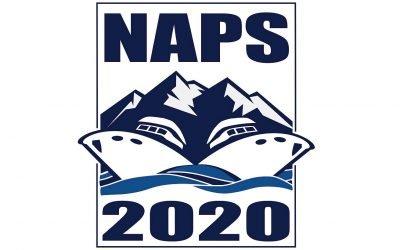 NAPS-2020-logo