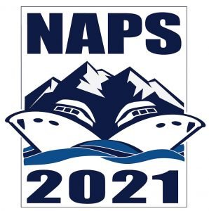 NAPS rescheduled for May 2021