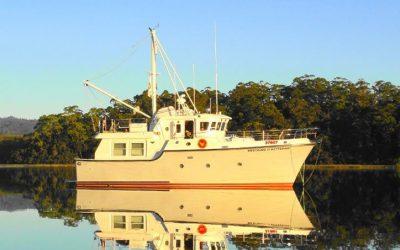 New listing: N40 Westwind of Kettering