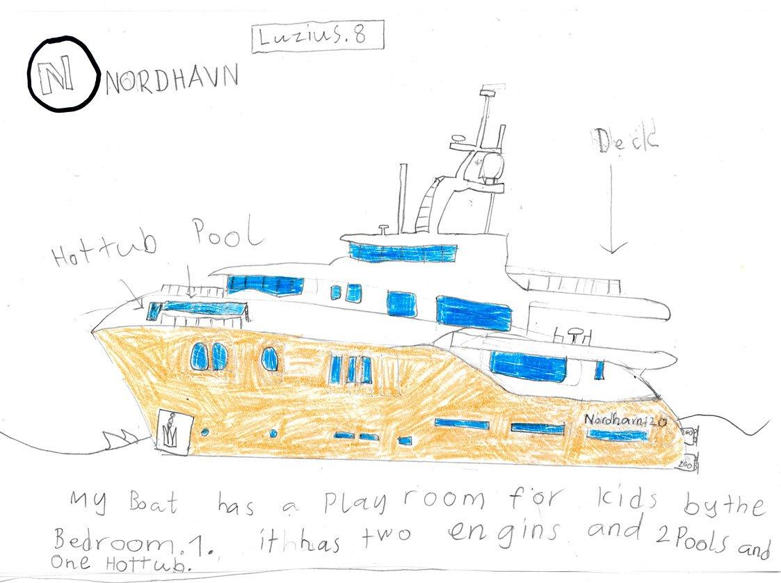 Nordhavn_DrawingContest_LuziusS
