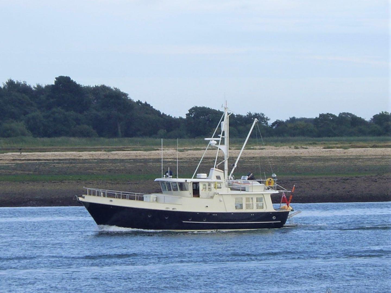 N46-Moby-Dick-1