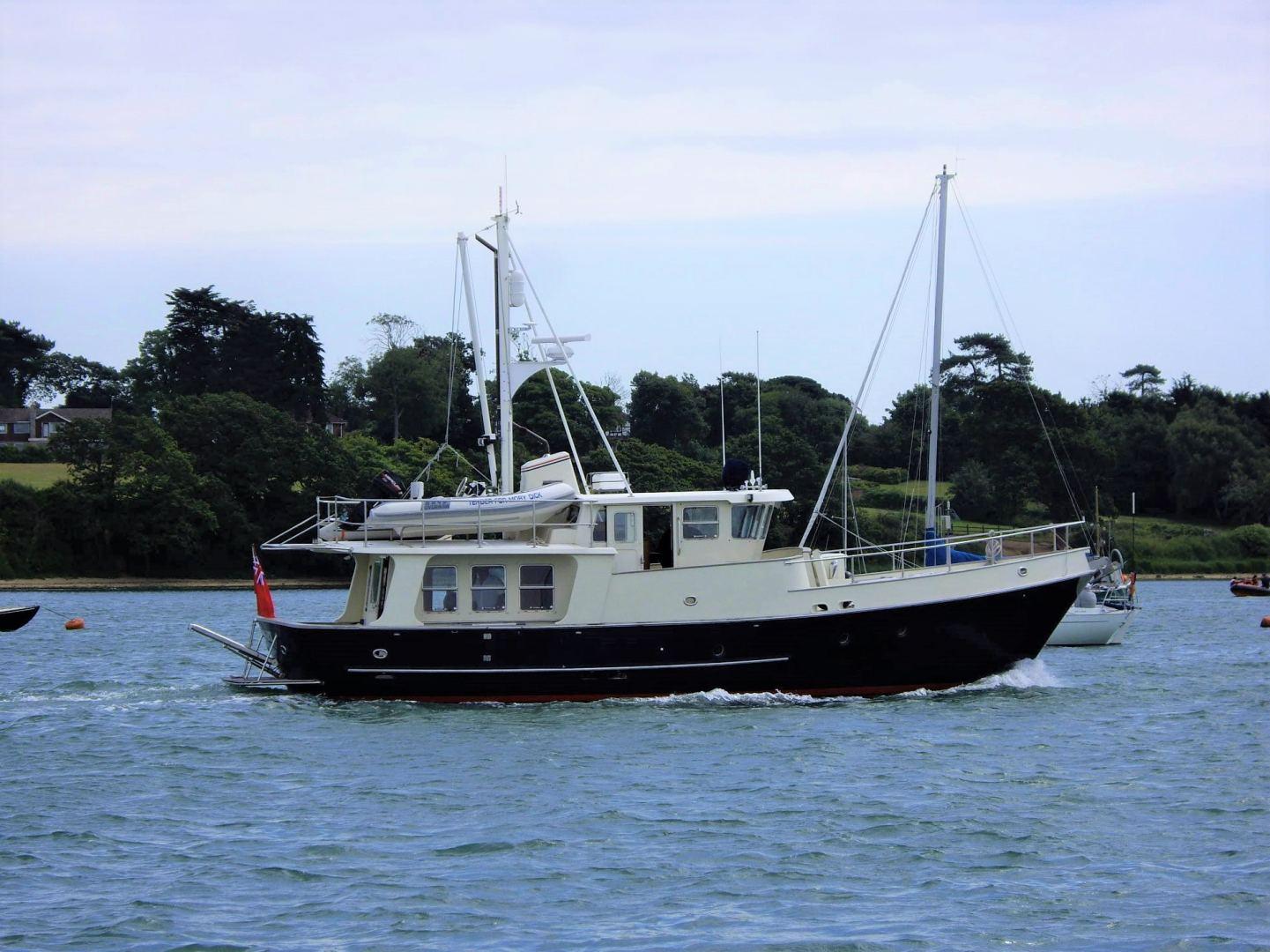 N46-Moby-Dick-2