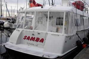 n52-samba-4