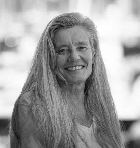 Sue Ferrari
