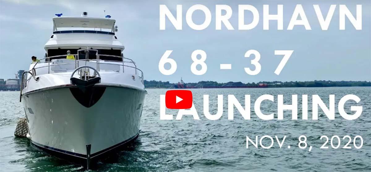 N68-launch