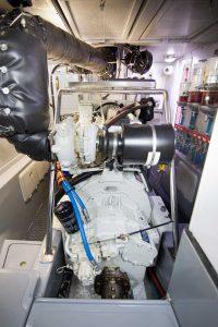 n43-seaborne-21
