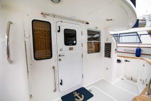n43-seaborne-24