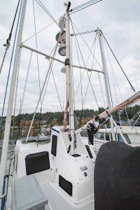 n43-seaborne-29