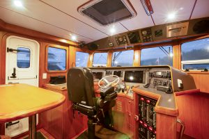 n43-seaborne-31