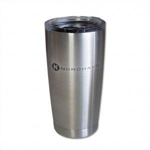 YETI 20 oz. Rambler® Tumbler Mug