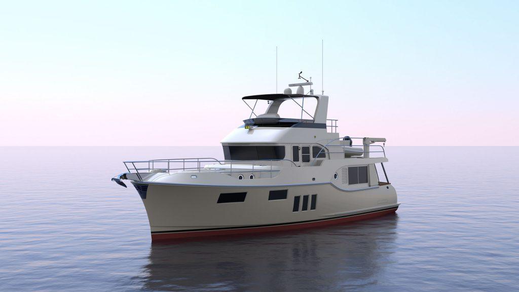 N51-Bow,-Port