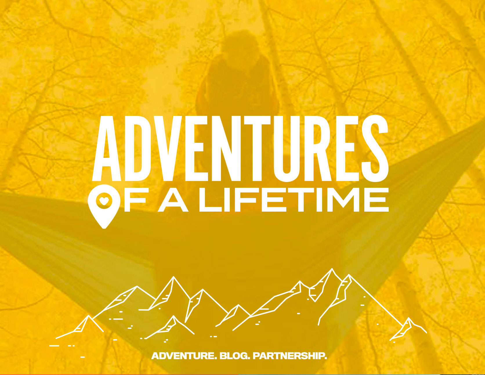 adventures_of_a_lifetime