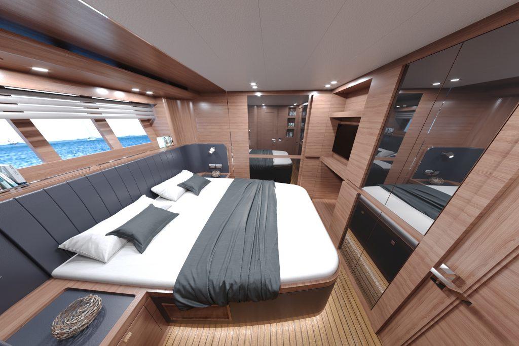 N51-interior-3