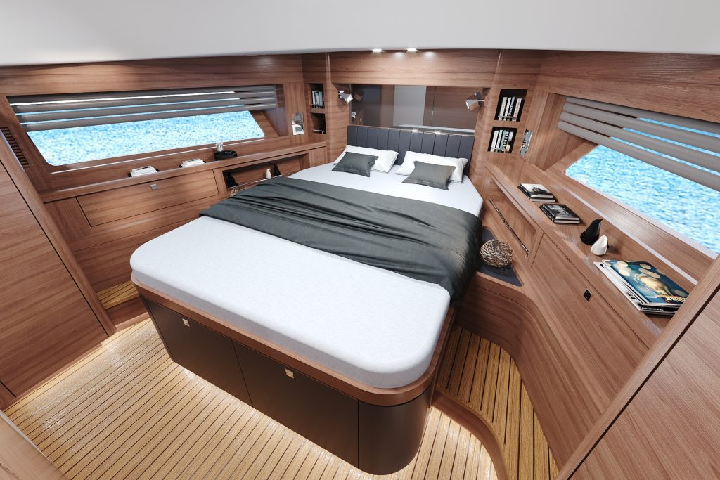 N51-interior-4